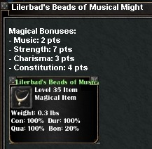 Picture for Lilerbad's Beads of Musical Might