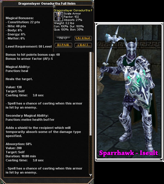 Picture for Dragonslayer Osnadurtha Full Helm