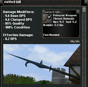 Picture for Mithril Bill