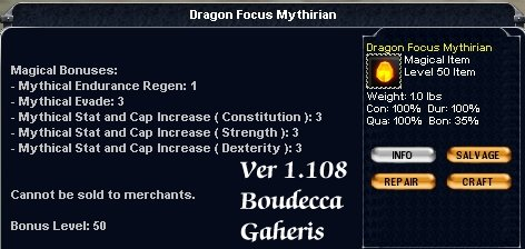 Picture for Dragon Focus Mythirian