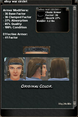 Picture for Alloy War Circlet