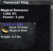 Picture for Flamecast Ring