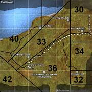 Cornwall lvl region map.