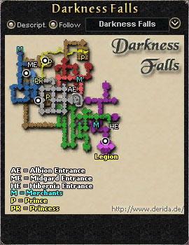 everquest 2 forum