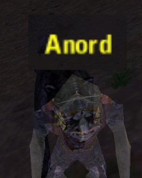 Picture of Anord