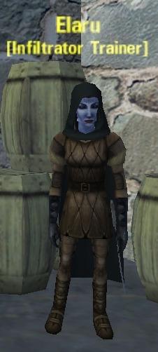 Picture of Elaru