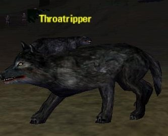 Picture of Throatripper
