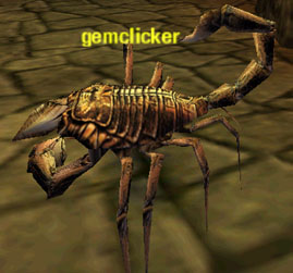 Picture of Gemclicker