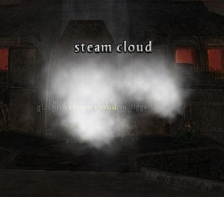 Steam Cloud (Hib) :: Bestiary :: Dark Age of Camelot :: ZAM