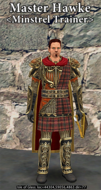 Picture of Master Hawke