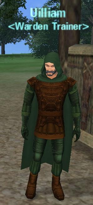 Picture of Uilliam