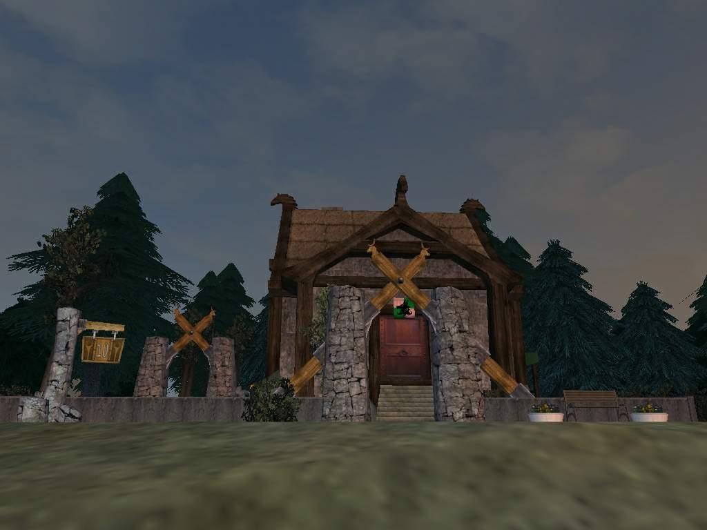 Mediabox Dark Age Of Camelot Zam